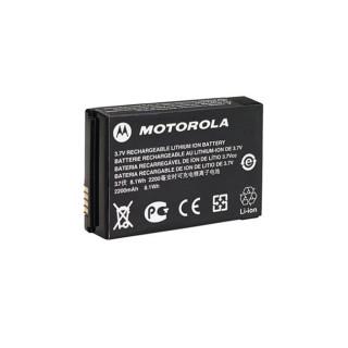 PMNN4468 Baterie LiIon 2300mAH