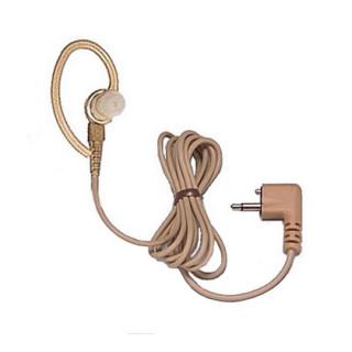 HMN9727 Sluchátko do ucha pro příposlech