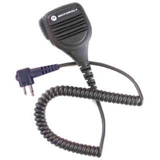 MDPMMN4029 Oddělený reproduktor s mikrofonem IP57