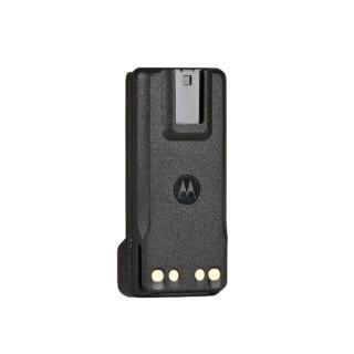 PMNN4415 Baterie NiMH 1400 mAh pro radiostanice Motorola DP2400, DP2600