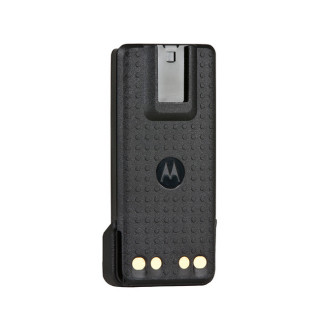 PMNN4406 Baterie LiIon 1650mAh pro radiostanice Motorola DP2000 a DP4000