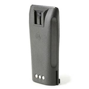 NNTN4497 LiIon 2250 mAh baterie pro radiostanice Motorola řady CP