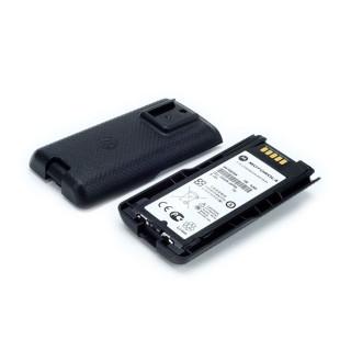 NNTN8023 Baterie LiIon 2150 mAh pro Motorola MTP3000 řadu