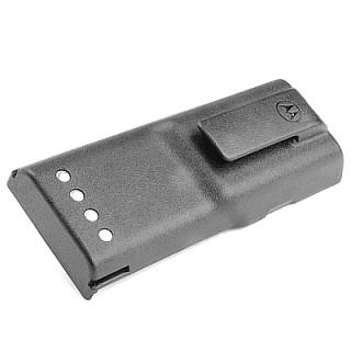 PMNN4016 (HNN9628) Baterie NiCd 1200 mAh pro Motorola GP300