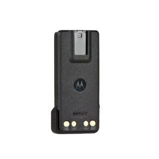 PMNN4417 Baterie LiIon 1600 mAh pro Motorola DP2000 řadu