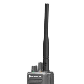 PMAE4068 Anténa GPS/UHF 403-527 MHz pro Motorola DP4000 a DP2000