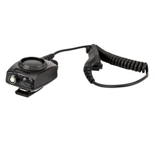 PMLN6765 Modul PTT/VOX rozhraní taktické audio soupravy