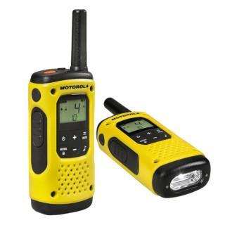 Motorola TLKR T92 H20 PMR446