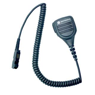 PMMN4075 Oddělený reproduktor s mikrofonem IP57