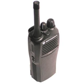 Radiostanice Motorola CP040