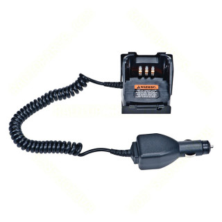 PMLN7089 Cestovní nabíječ do vozidla pro Motorola CP a DP1400