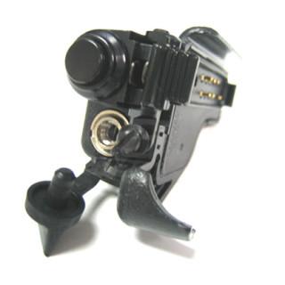 BDN6676 Audio adaptér 3.5 mm jack, PTT