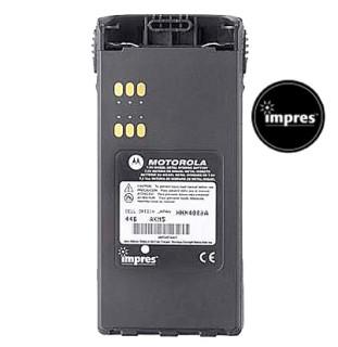 HNN4001 Baterie NiMH 1900mAh IMPRES