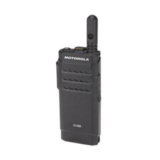 Motorola MOTOTRBO™ SL1600 VHF