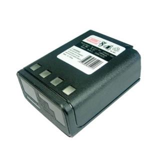 NTN5521 NiCd 1200 mAh baterie pro radiostanice Motorola HT600E, HT600, P200...