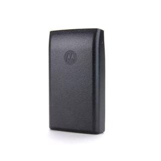 PMNN4351 (FTN6574) Baterie LiIon 1850 mAh - náhradní baterie pro Motorola MTP850, MTP850S ....