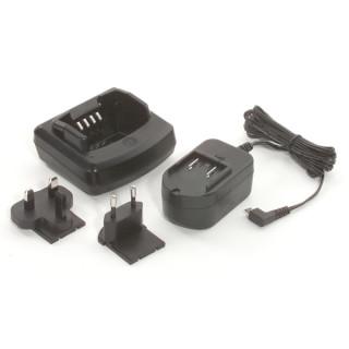 IXPN4019 Rychlonabíječ pro radiostanice Motorola XTNi/XTNiD