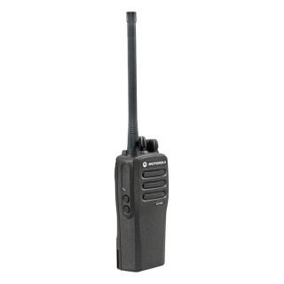 Přenosná radiostanice Motorola MOTOTRBO™ DP1400 VHF analog