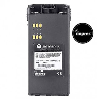 HNN4003 Baterie LiIon 2000mAh IMPRES