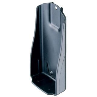 HLN9952 Plastový držák pro radiostanice GP řady